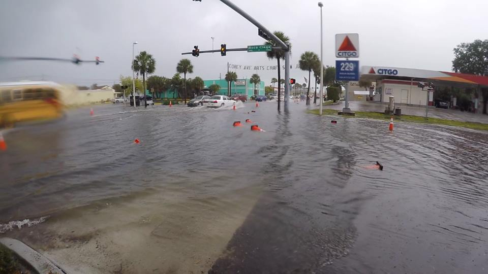 Live Pictures Of St Pete Beach